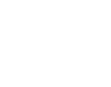 Red Tail Energetics